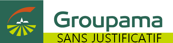 Groupama-mutuaide-mimat-sans-justificatif